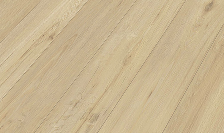 VINIL COMPO NATURAL OAK 6,5 80011