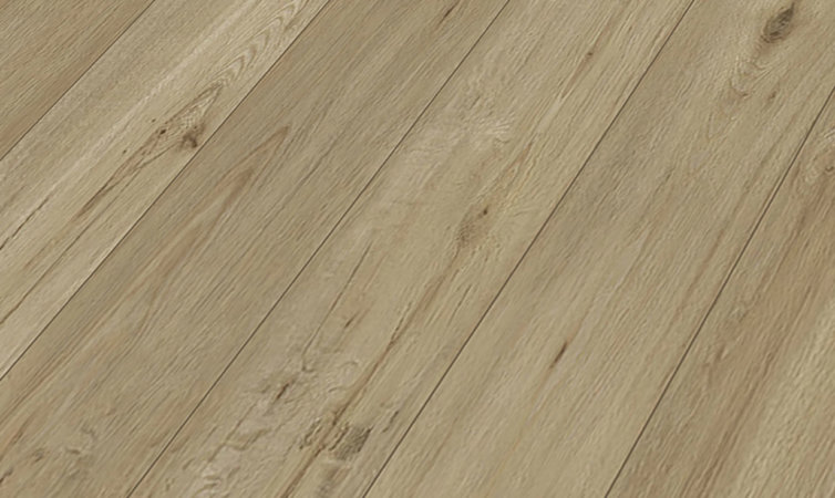 VINIL COMPO ROBLE SMOKE NATURAL 6,5 80012