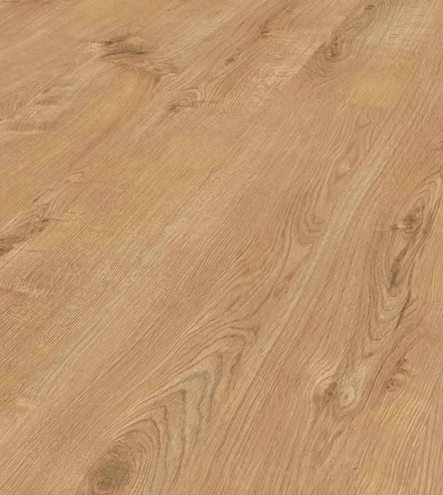KRONO VARIOSTEP 5985 Sherwood Oak, 1 Lama (UW) 4V