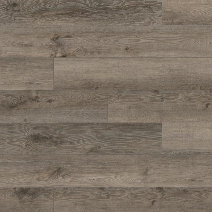 KRONO VARIOSTEP K415 Aeolus Oak, 1 Lama (GT)